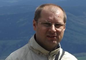 Marcin Karcz