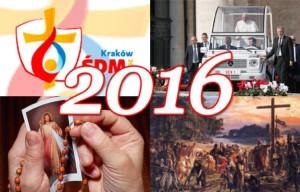 śdm 2016